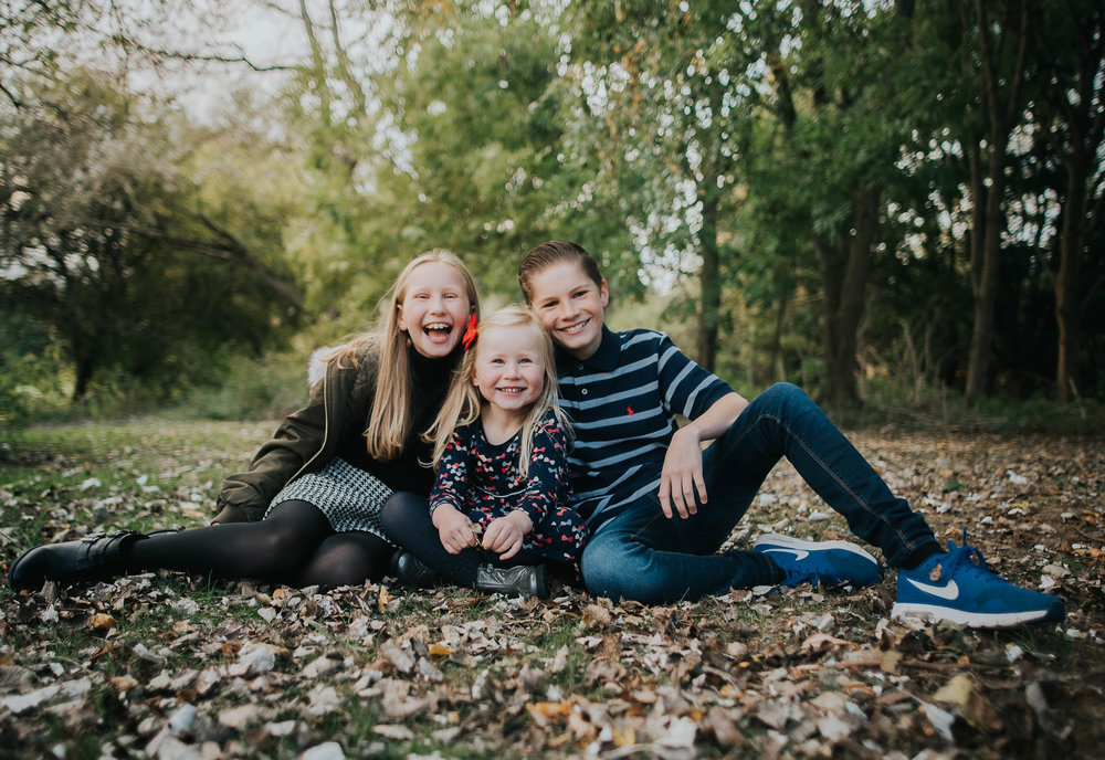 Essex PhotographerAutumn Portraits Creative Lifestyle Kids Family Essex   (213).JPG