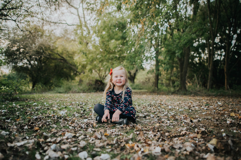 Essex PhotographerAutumn Portraits Creative Lifestyle Kids Family Essex   (220).JPG