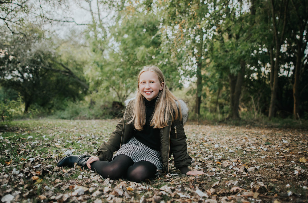Essex PhotographerAutumn Portraits Creative Lifestyle Kids Family Essex   (227).JPG