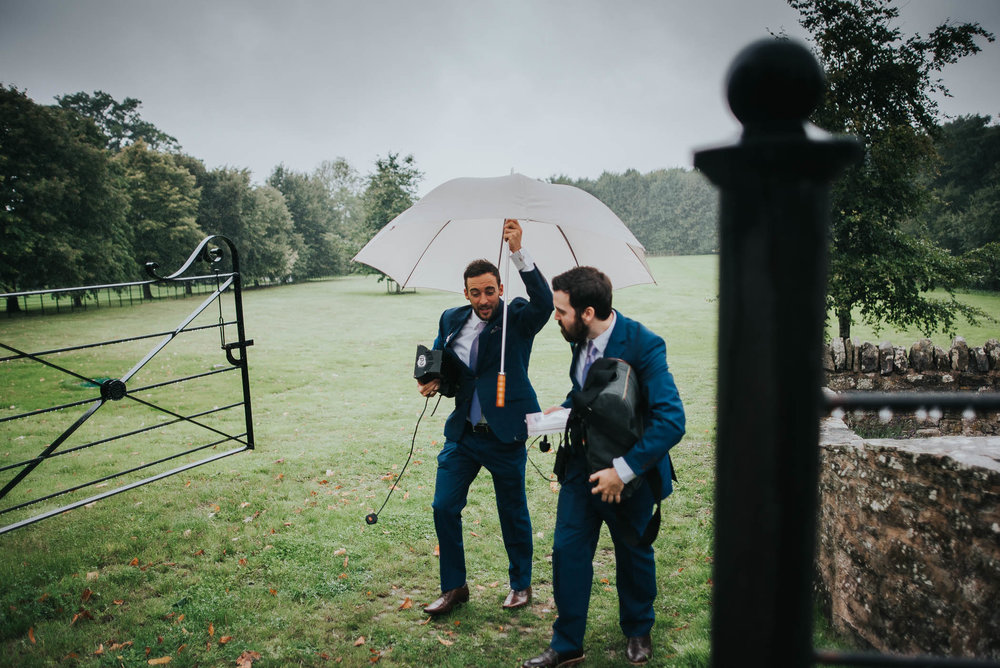 Alternative wedding photographer located in Essex, specializing in heartfelt, creative, documentary, and quirky wedding ( (95).JPG