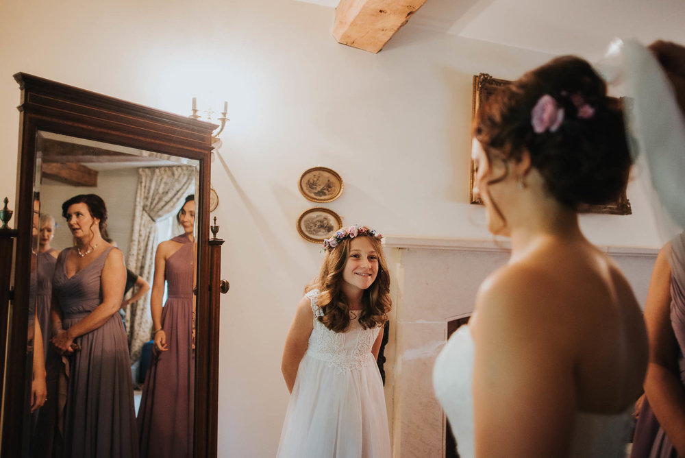 Alternative wedding photographer located in Essex, specializing in heartfelt, creative, documentary, and quirky wedding ( (268).JPG