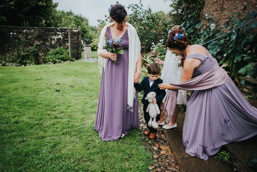 Alternative wedding photographer located in Essex, specializing in heartfelt, creative, documentary, and quirky wedding ( (340).JPG