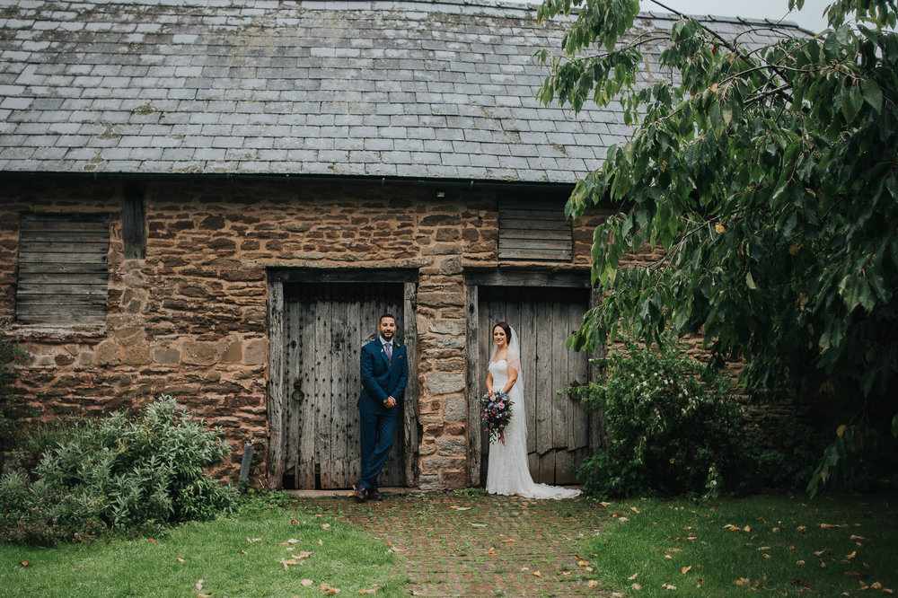 Alternative wedding photographer located in Essex, specializing in heartfelt, creative, documentary, and quirky wedding ( (466).JPG
