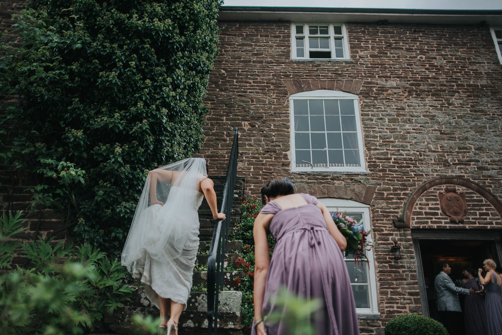 Alternative wedding photographer located in Essex, specializing in heartfelt, creative, documentary, and quirky wedding ( (478).JPG