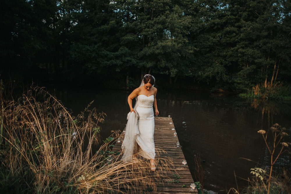 Alternative wedding photographer located in Essex, specializing in heartfelt, creative, documentary, and quirky wedding ( (629).JPG