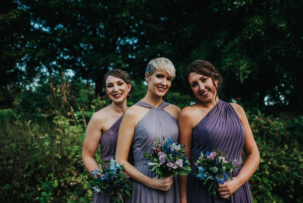 Alternative wedding photographer located in Essex, specializing in heartfelt, creative, documentary, and quirky wedding ( (654).JPG