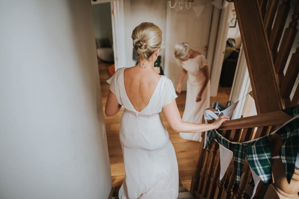Alternative wedding photographer located in Essex, specializing in heartfelt, creative, documentary, and quirky wedding JPG (72).JPG