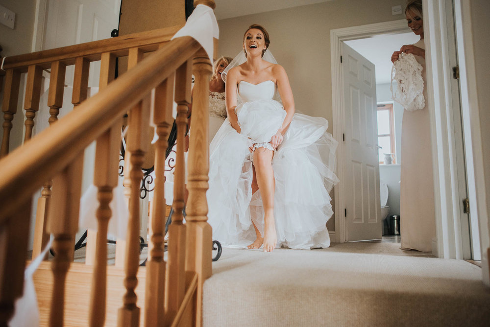 Alternative wedding photographer located in Essex, specializing in heartfelt, creative, documentary, and quirky wedding JPG (93).JPG