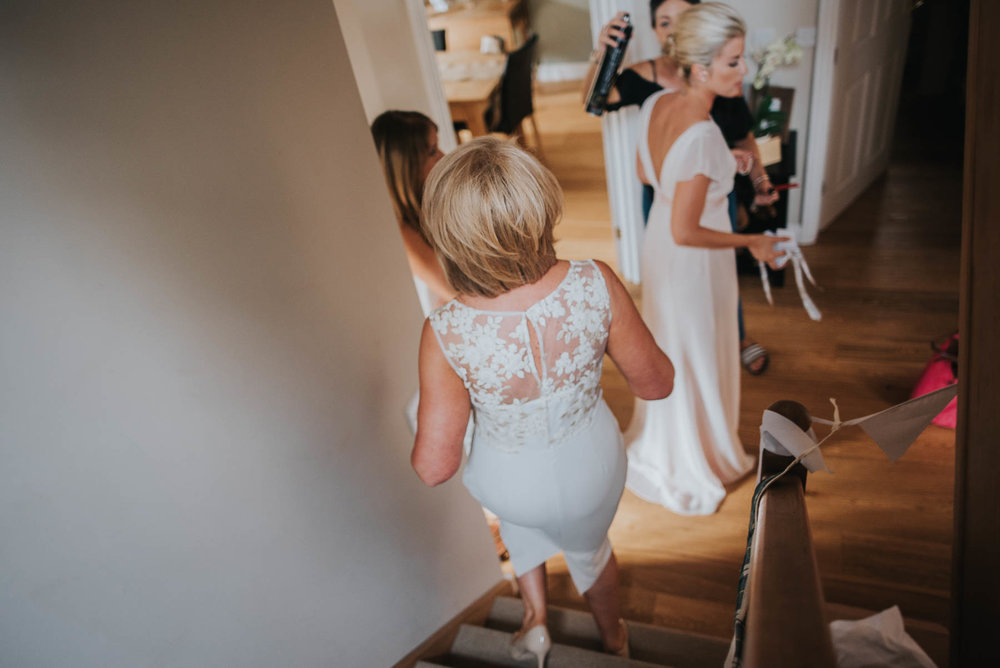 Alternative wedding photographer located in Essex, specializing in heartfelt, creative, documentary, and quirky wedding JPG (108).JPG