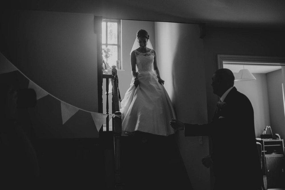 Alternative wedding photographer located in Essex, specializing in heartfelt, creative, documentary, and quirky wedding JPG (119).JPG