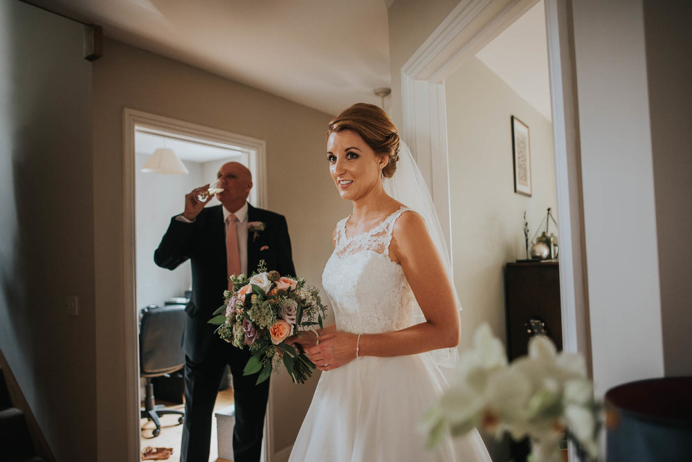 Alternative wedding photographer located in Essex, specializing in heartfelt, creative, documentary, and quirky wedding JPG (128).JPG