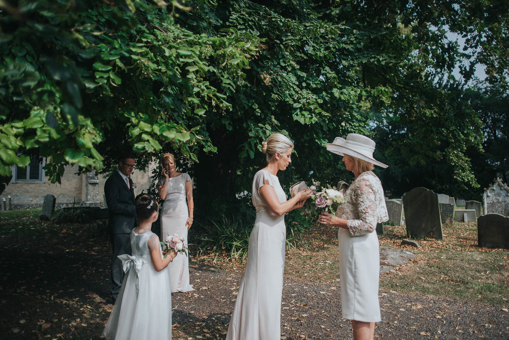 Alternative wedding photographer located in Essex, specializing in heartfelt, creative, documentary, and quirky wedding JPG (144).JPG
