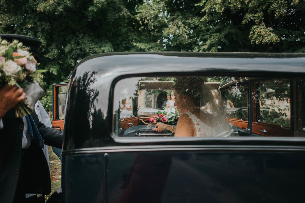 Alternative wedding photographer located in Essex, specializing in heartfelt, creative, documentary, and quirky wedding JPG (155).JPG