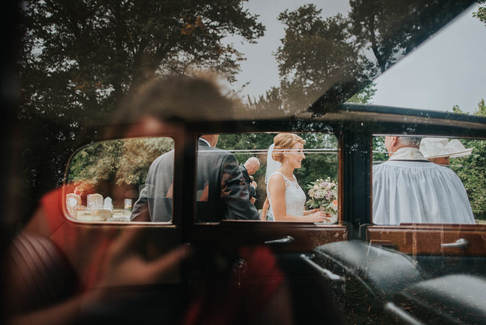 Alternative wedding photographer located in Essex, specializing in heartfelt, creative, documentary, and quirky wedding JPG (158).JPG