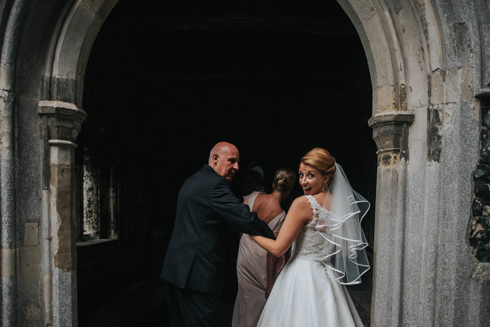Alternative wedding photographer located in Essex, specializing in heartfelt, creative, documentary, and quirky wedding JPG (162).JPG