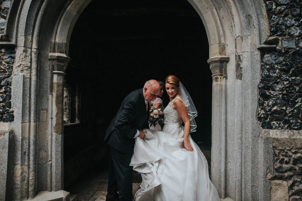 Alternative wedding photographer located in Essex, specializing in heartfelt, creative, documentary, and quirky wedding JPG (163).JPG