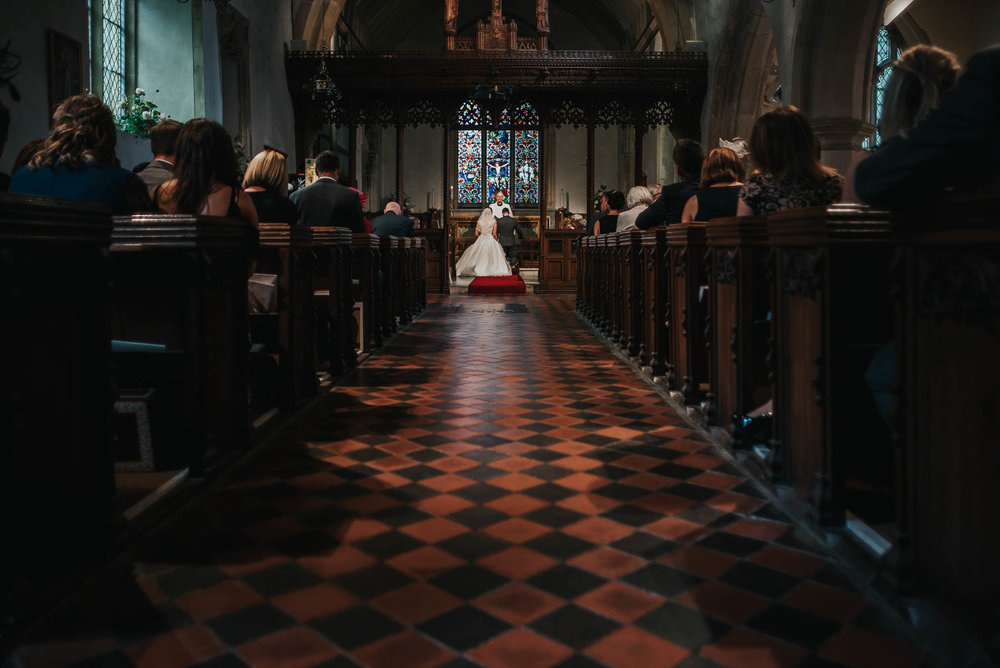 Alternative wedding photographer located in Essex, specializing in heartfelt, creative, documentary, and quirky wedding JPG (188).JPG