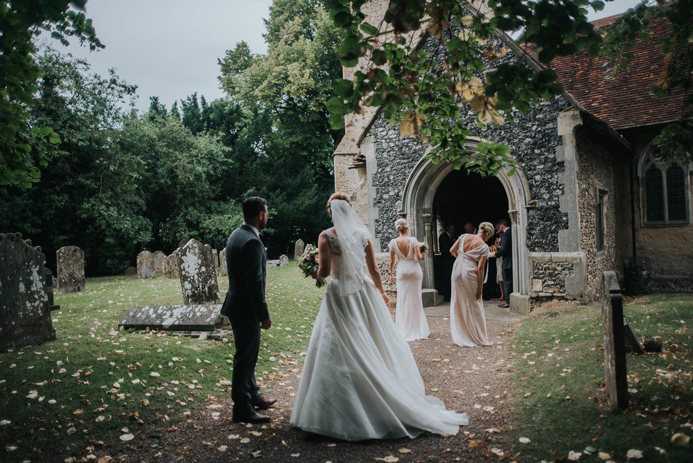 Alternative wedding photographer located in Essex, specializing in heartfelt, creative, documentary, and quirky wedding JPG (194).JPG