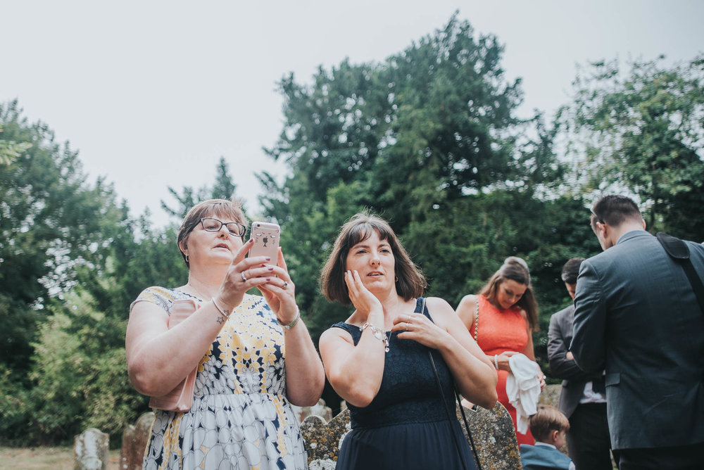 Alternative wedding photographer located in Essex, specializing in heartfelt, creative, documentary, and quirky wedding JPG (204).JPG