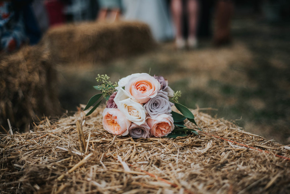 Alternative wedding photographer located in Essex, specializing in heartfelt, creative, documentary, and quirky wedding JPG (239).JPG