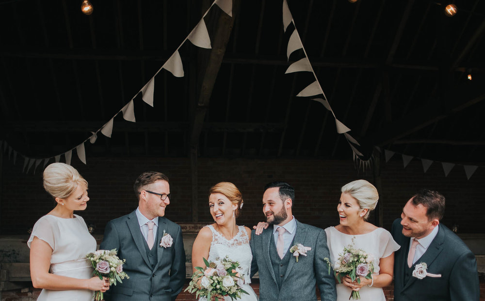 Alternative wedding photographer located in Essex, specializing in heartfelt, creative, documentary, and quirky wedding JPG (264).JPG