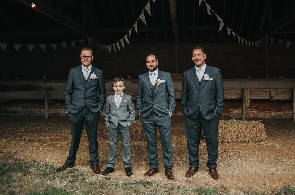 Alternative wedding photographer located in Essex, specializing in heartfelt, creative, documentary, and quirky wedding JPG (268).JPG