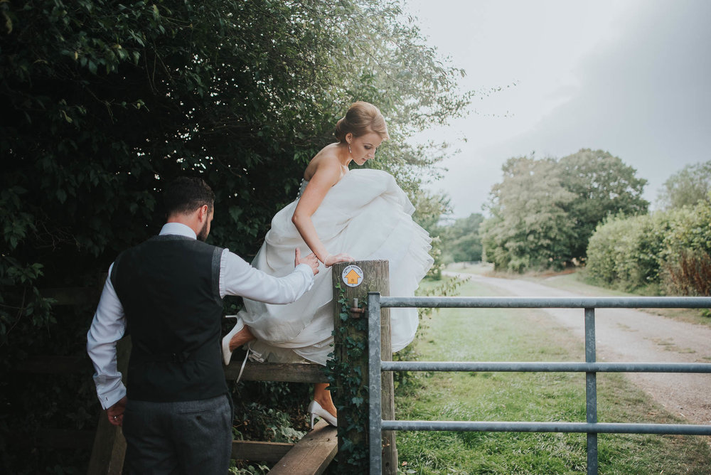 Alternative wedding photographer located in Essex, specializing in heartfelt, creative, documentary, and quirky wedding JPG (279).JPG