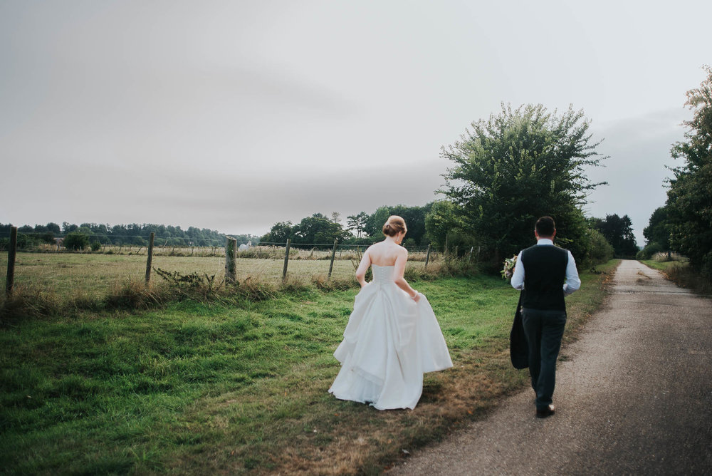Alternative wedding photographer located in Essex, specializing in heartfelt, creative, documentary, and quirky wedding JPG (280).JPG