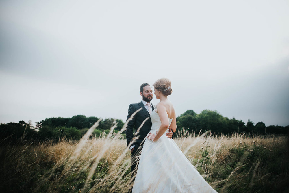 Alternative wedding photographer located in Essex, specializing in heartfelt, creative, documentary, and quirky wedding JPG (283).JPG