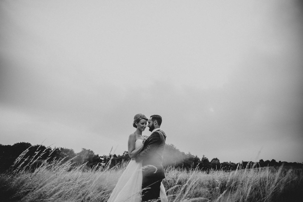Alternative wedding photographer located in Essex, specializing in heartfelt, creative, documentary, and quirky wedding JPG (290).JPG