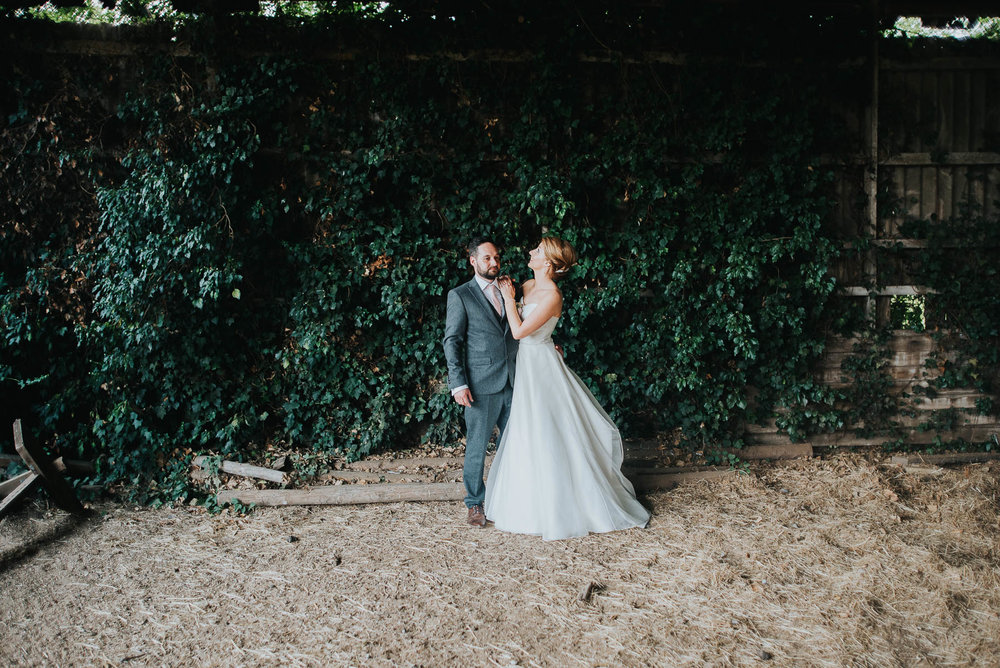 Alternative wedding photographer located in Essex, specializing in heartfelt, creative, documentary, and quirky wedding JPG (317).JPG