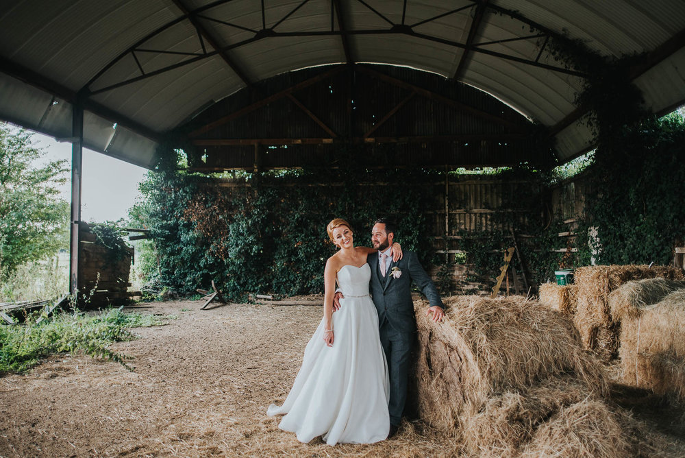 Alternative wedding photographer located in Essex, specializing in heartfelt, creative, documentary, and quirky wedding JPG (325).JPG