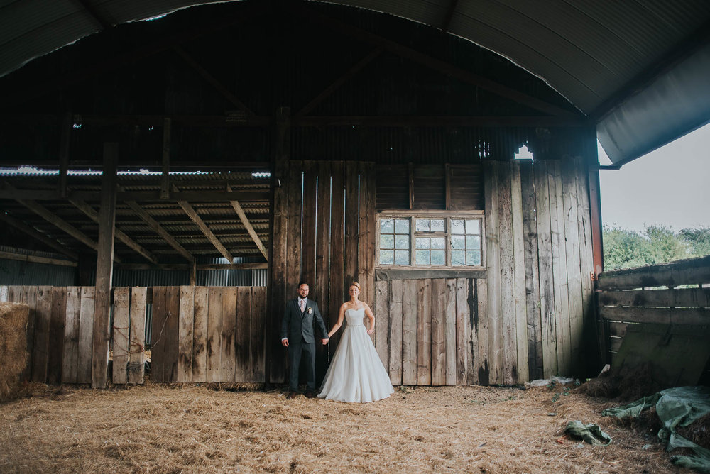 Alternative wedding photographer located in Essex, specializing in heartfelt, creative, documentary, and quirky wedding JPG (328).JPG