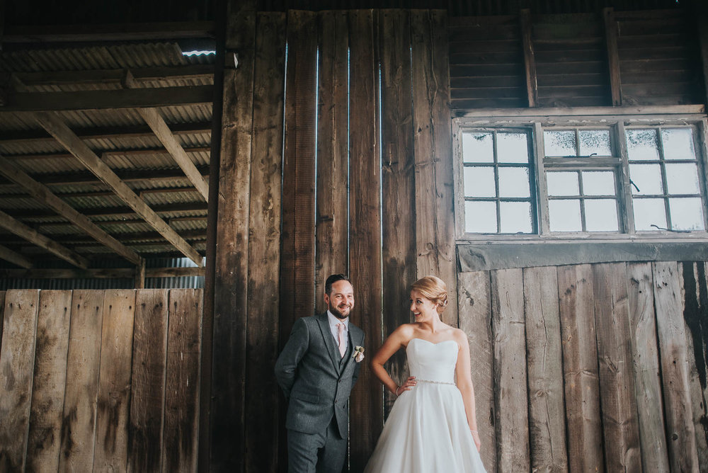 Alternative wedding photographer located in Essex, specializing in heartfelt, creative, documentary, and quirky wedding JPG (330).JPG
