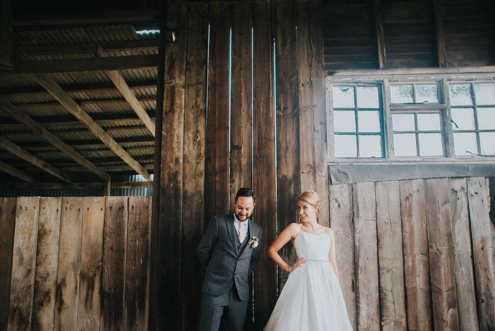 Alternative wedding photographer located in Essex, specializing in heartfelt, creative, documentary, and quirky wedding JPG (333).JPG