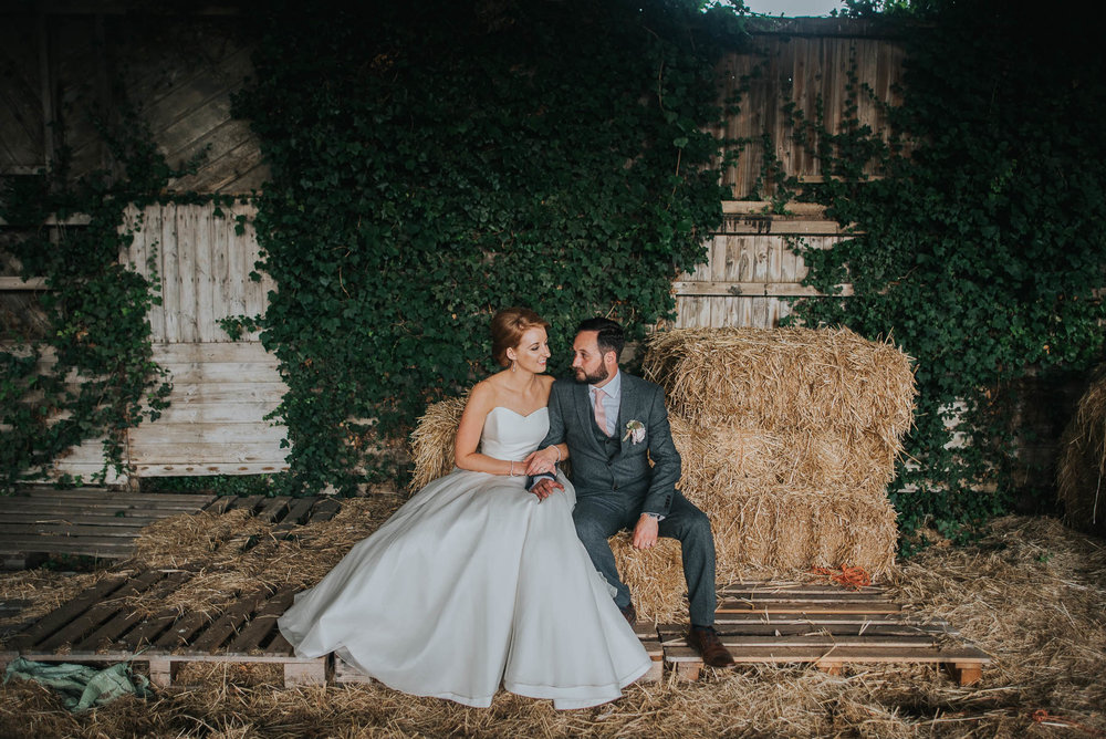 Alternative wedding photographer located in Essex, specializing in heartfelt, creative, documentary, and quirky wedding JPG (338).JPG