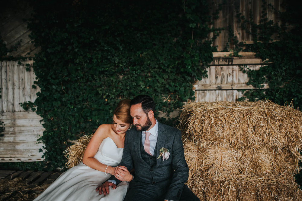 Alternative wedding photographer located in Essex, specializing in heartfelt, creative, documentary, and quirky wedding JPG (342).JPG