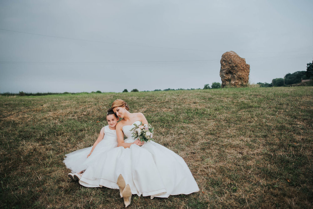 Alternative wedding photographer located in Essex, specializing in heartfelt, creative, documentary, and quirky wedding JPG (352).JPG