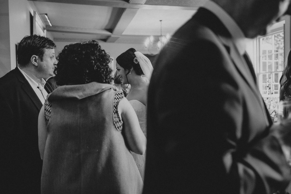 Alternative wedding photographer located in Essex, specializing in heartfelt, creative, documentary, and quirky wedding ( (444).JPG