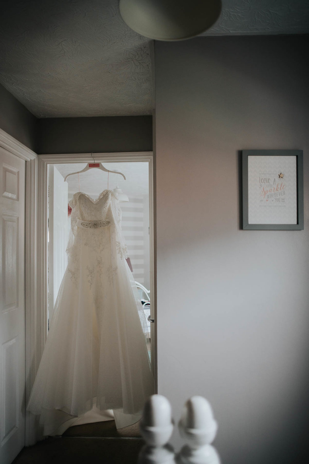 Alternative wedding photographer located in Essex, specializing in heartfelt, creative, documentary, and quirky wedding photographer (17).JPG