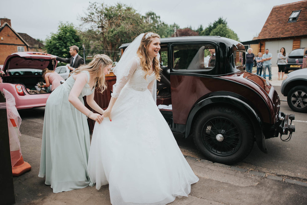 Alternative wedding photographer located in Essex, specializing in heartfelt, creative, documentary, and quirky wedding photographer (86).JPG