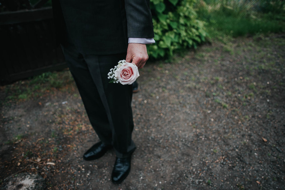 Alternative wedding photographer located in Essex, specializing in heartfelt, creative, documentary, and quirky wedding photographer (91).JPG