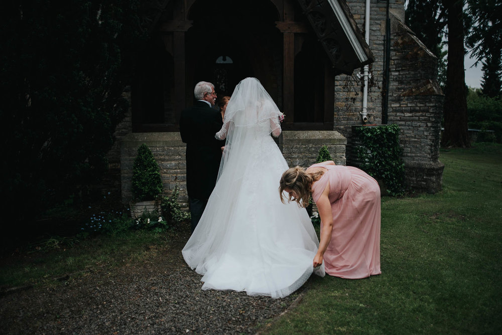 Alternative wedding photographer located in Essex, specializing in heartfelt, creative, documentary, and quirky wedding photographer (98).JPG