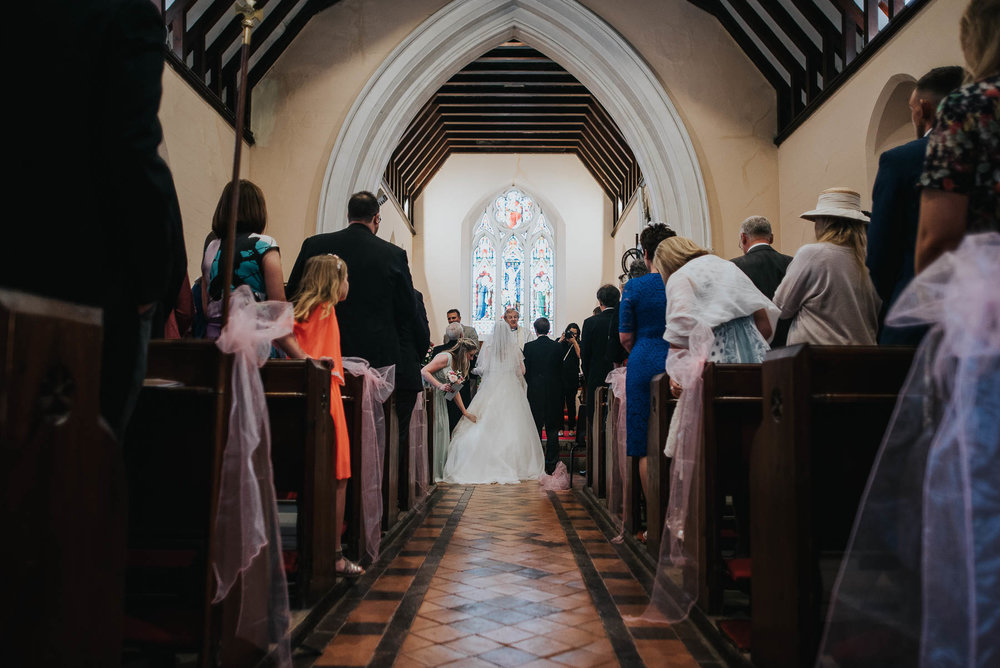 Alternative wedding photographer located in Essex, specializing in heartfelt, creative, documentary, and quirky wedding photographer (99).JPG