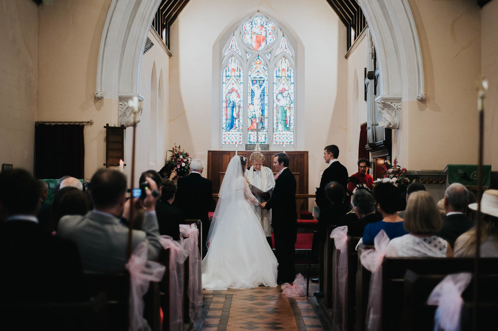 Alternative wedding photographer located in Essex, specializing in heartfelt, creative, documentary, and quirky wedding photographer (101).JPG
