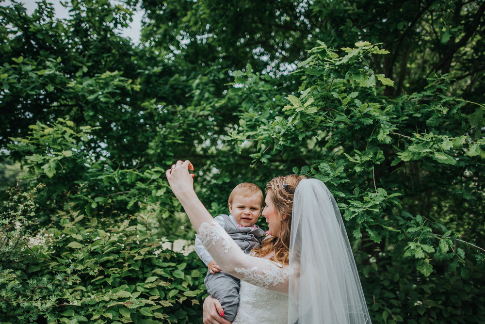 Alternative wedding photographer located in Essex, specializing in heartfelt, creative, documentary, and quirky wedding photographer (113).JPG