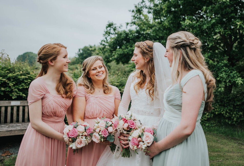 Alternative wedding photographer located in Essex, specializing in heartfelt, creative, documentary, and quirky wedding photographer (117).JPG