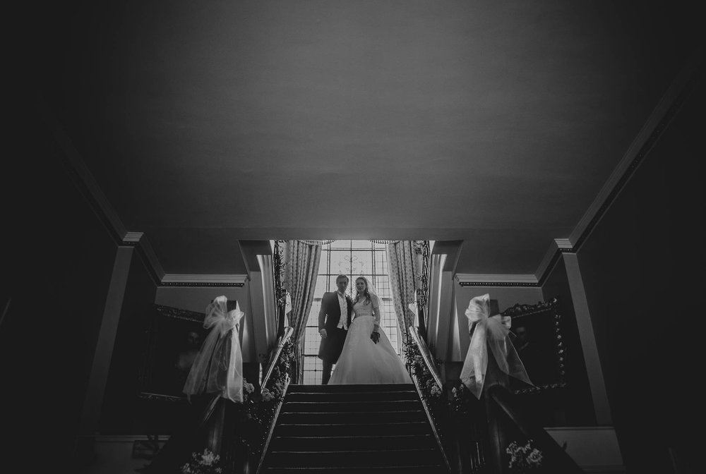 Alternative wedding photographer located in Essex, specializing in heartfelt, creative, documentary, and quirky wedding photographer (163).JPG