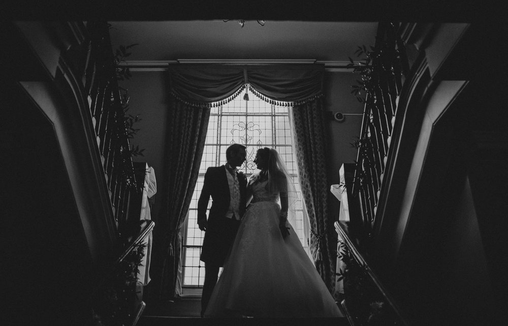 Alternative wedding photographer located in Essex, specializing in heartfelt, creative, documentary, and quirky wedding photographer (165).JPG