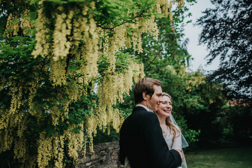 Alternative wedding photographer located in Essex, specializing in heartfelt, creative, documentary, and quirky wedding photographer (180).JPG